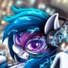 HoodieFoxy's avatar