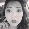 HoodieGirl84's avatar