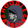 HoodiePatrol89's avatar