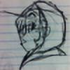 hoodiepixie's avatar