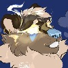HoodieTaito's avatar
