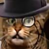 hoodlumd's avatar