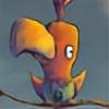Hoodly's avatar