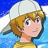 Hoodmongerfanboy2000's avatar