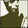 Hoodoo-Operator's avatar
