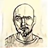 hoodoo78's avatar