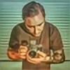 Hoodpics-Art's avatar