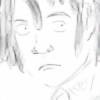 HoodScrafty's avatar