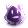 HoodyBob's avatar