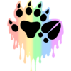Hoof-and-Paw-Studios's avatar