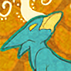 hoofandsnort's avatar