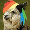 Hoofpaint's avatar