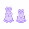 Hoofy7's avatar