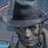 hoogloog's avatar