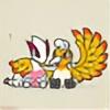 HoOhLugia's avatar