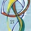 Hoohum's avatar