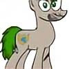 Hooilicious's avatar