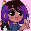 HooItsClaire's avatar
