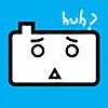 hoojv's avatar