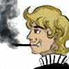 Hook-s-Office's avatar