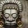 Hook34's avatar