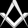 hookahbill's avatar
