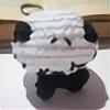 HookandKnot's avatar