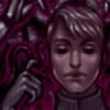 Hooke's avatar