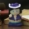 hookedonchibis's avatar
