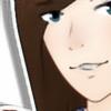 hooker-kun's avatar