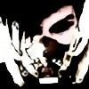 hookerpuss's avatar