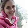 hookinjfarm's avatar