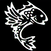 hookline-dreamer's avatar