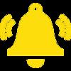 HookLineSINK's avatar