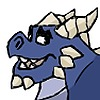 hookls's avatar