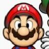 Hooksander's avatar