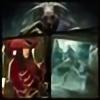 Hookwolf's avatar