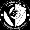 Hookwood-00's avatar