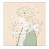 Hool123's avatar