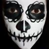 hoolai's avatar