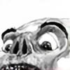 Hooliganza's avatar