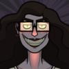 HoolOfTheNorth's avatar