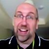 Hooly1138's avatar