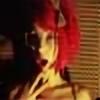 hoolya's avatar
