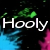 Hoolypancakes's avatar