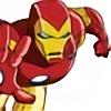 hoon69's avatar