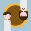 hoongaanh's avatar
