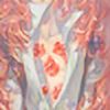 Hooooon's avatar