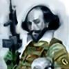 hooopajoop's avatar