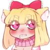 hoooppp's avatar